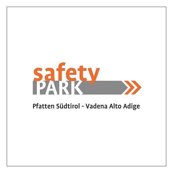 safety_park.png