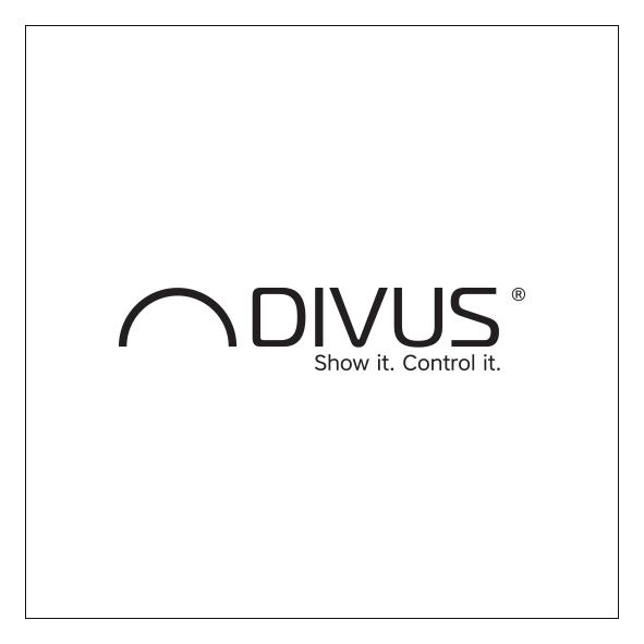 DIVUS.png