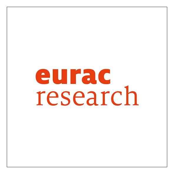 eurac.png