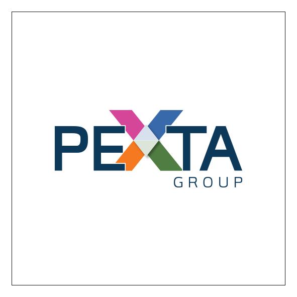 Pexta.png