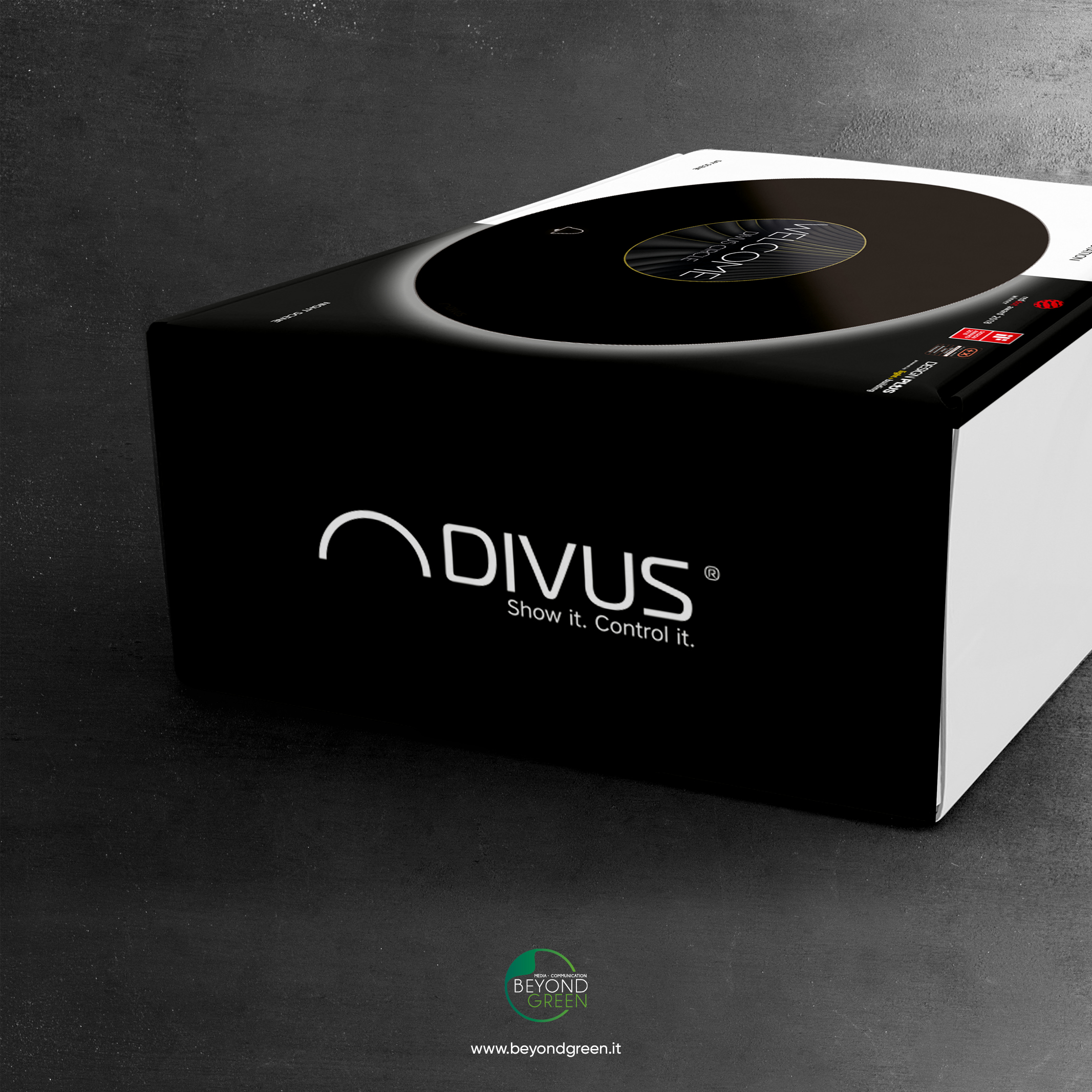 DIVUS-referenze17.jpg
