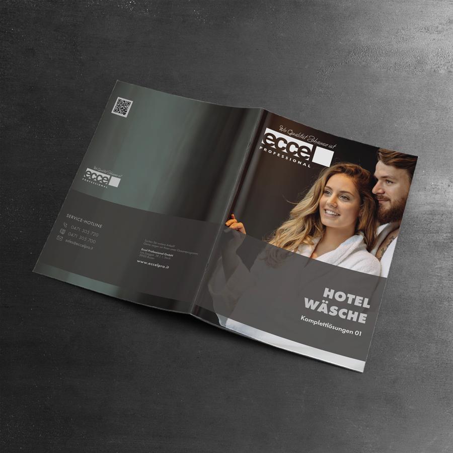 Eccel-katalog-front-back.jpg