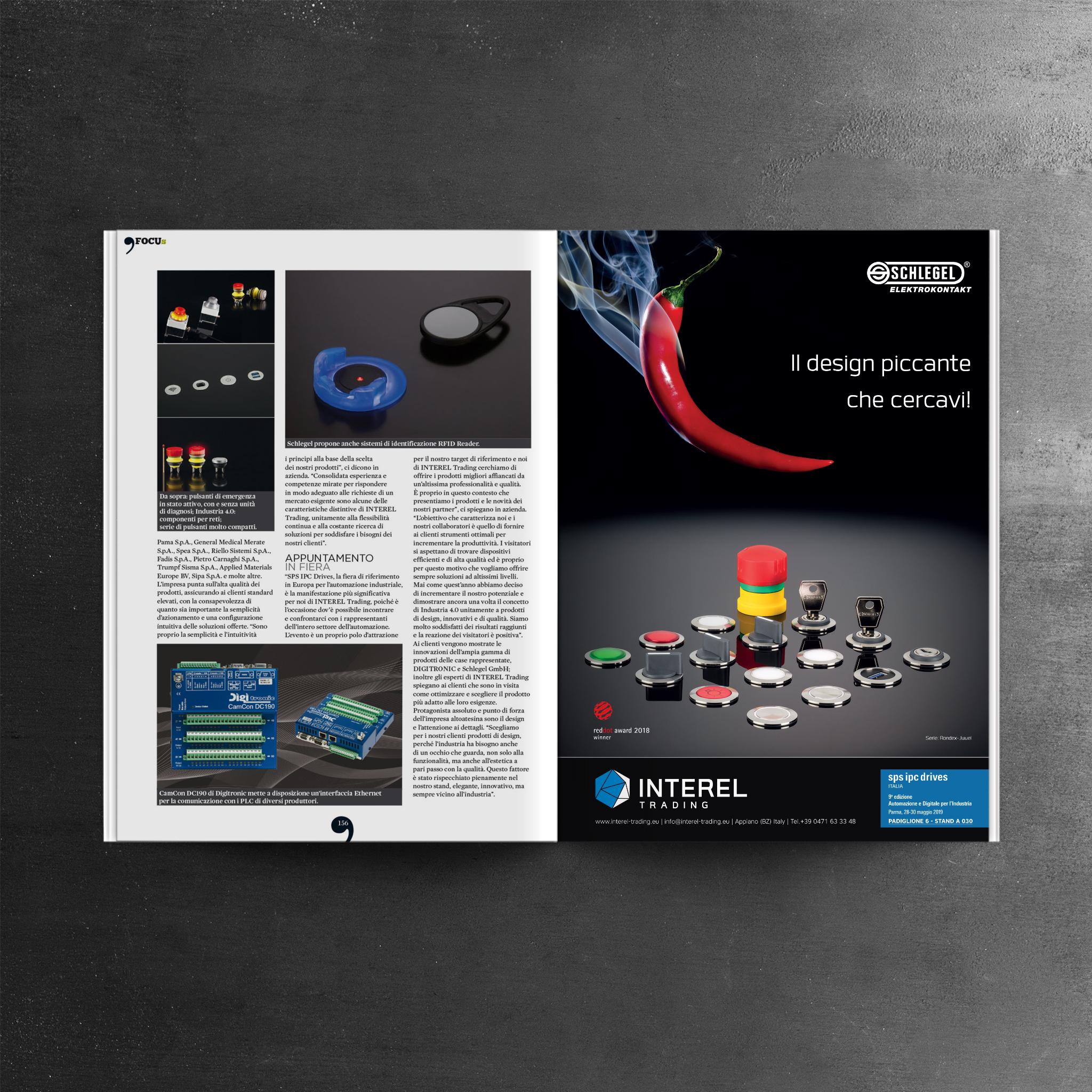 Magazine2-mockup3-2048x2048@72dpi.jpg