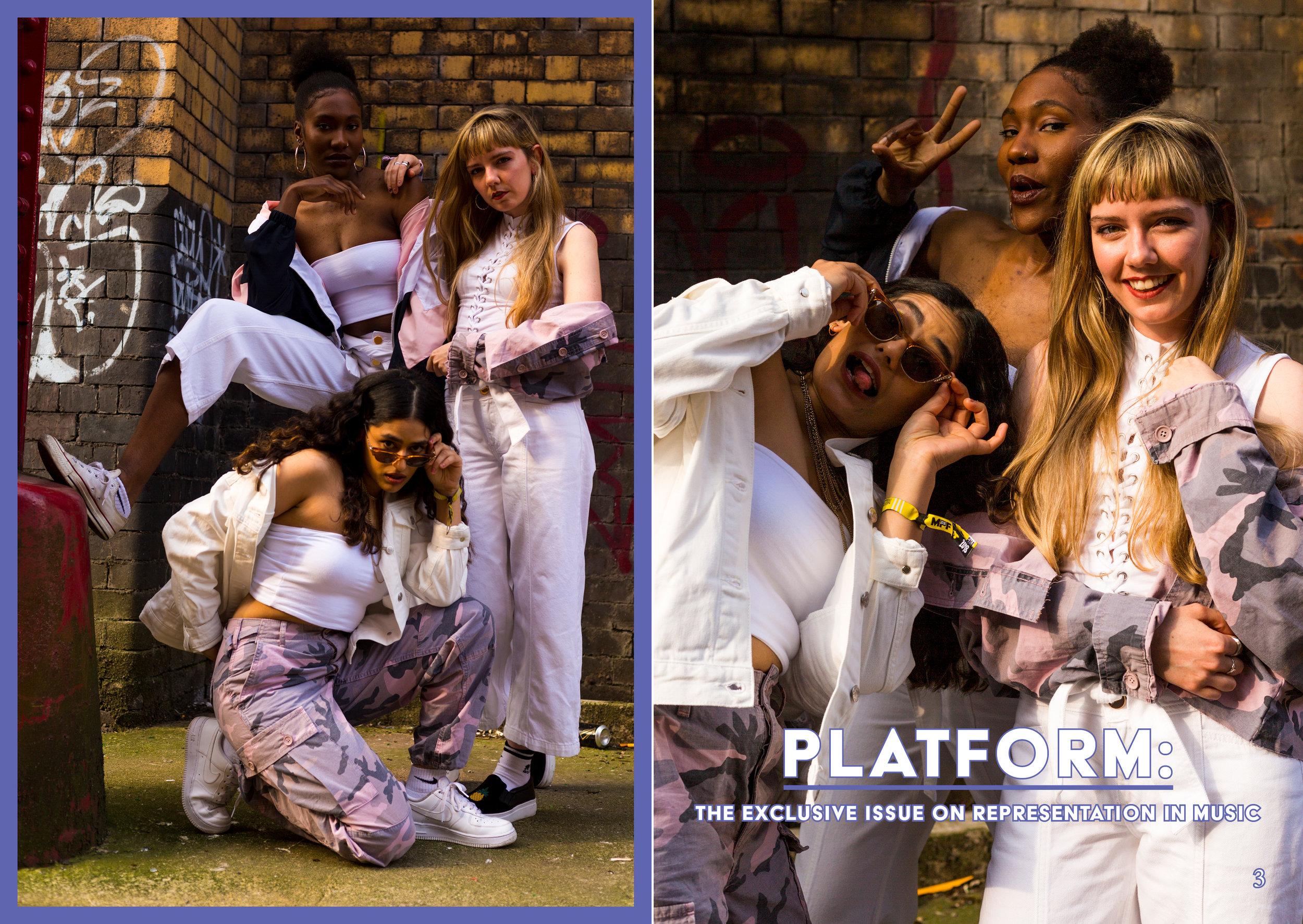 PLATFORM - UK PRINT2.jpg