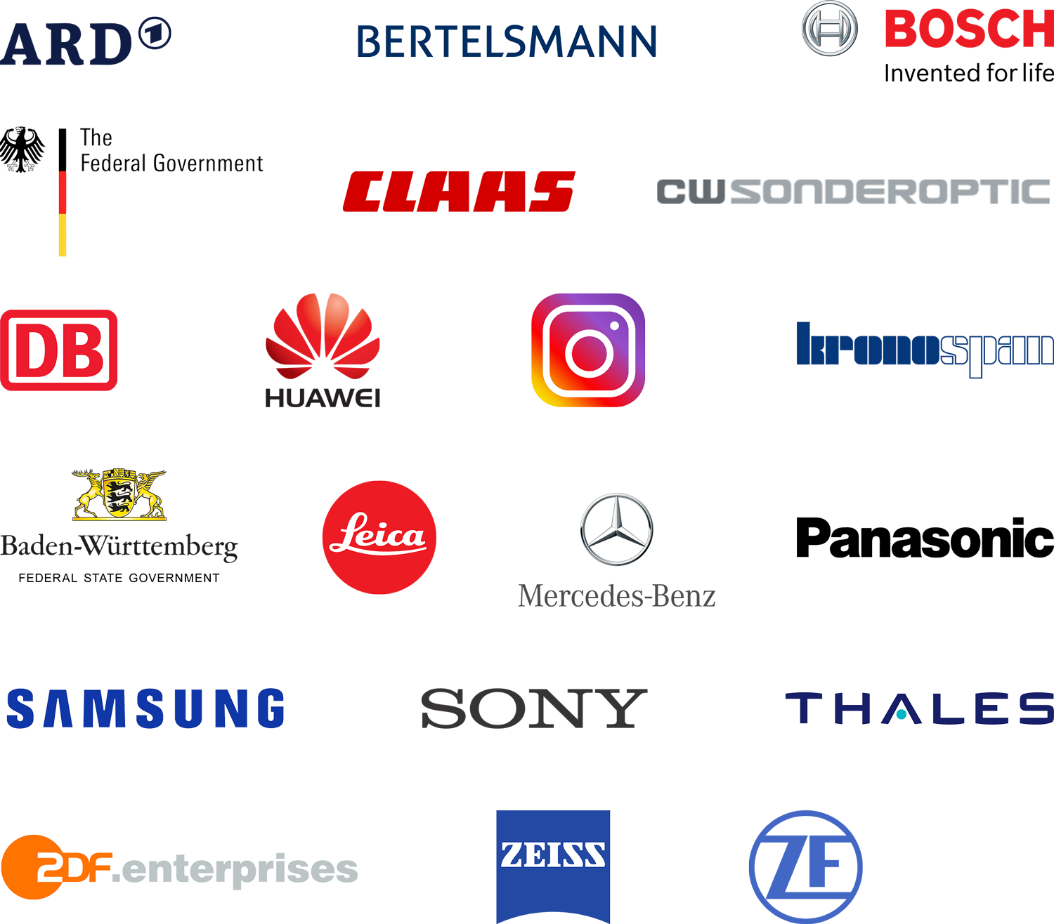 clients-and-partners.png