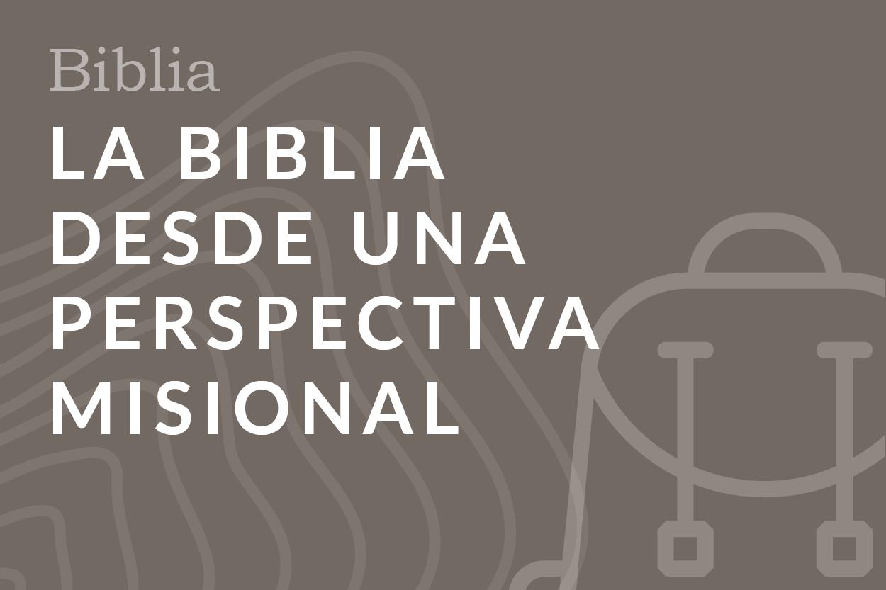 Sendas_Biblia_A1.png
