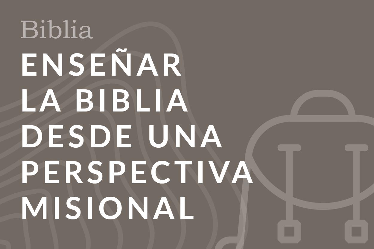 Sendas_Biblia_A6.png