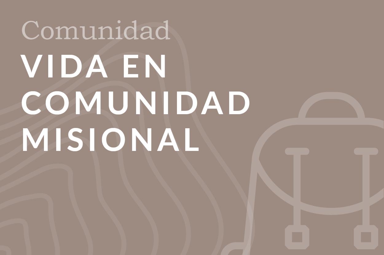 Sendas_Comunidad_C1.png