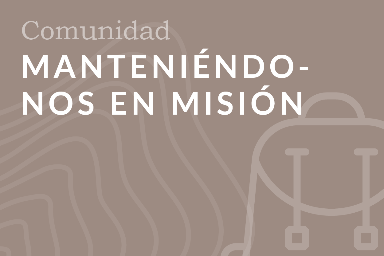 Sendas_Comunidad_C2.png