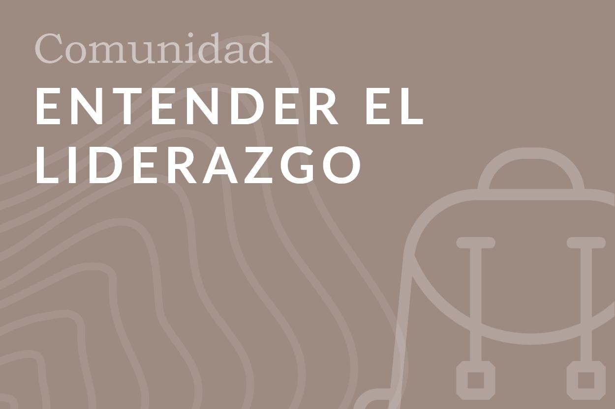Sendas_Comunidad_C5.png