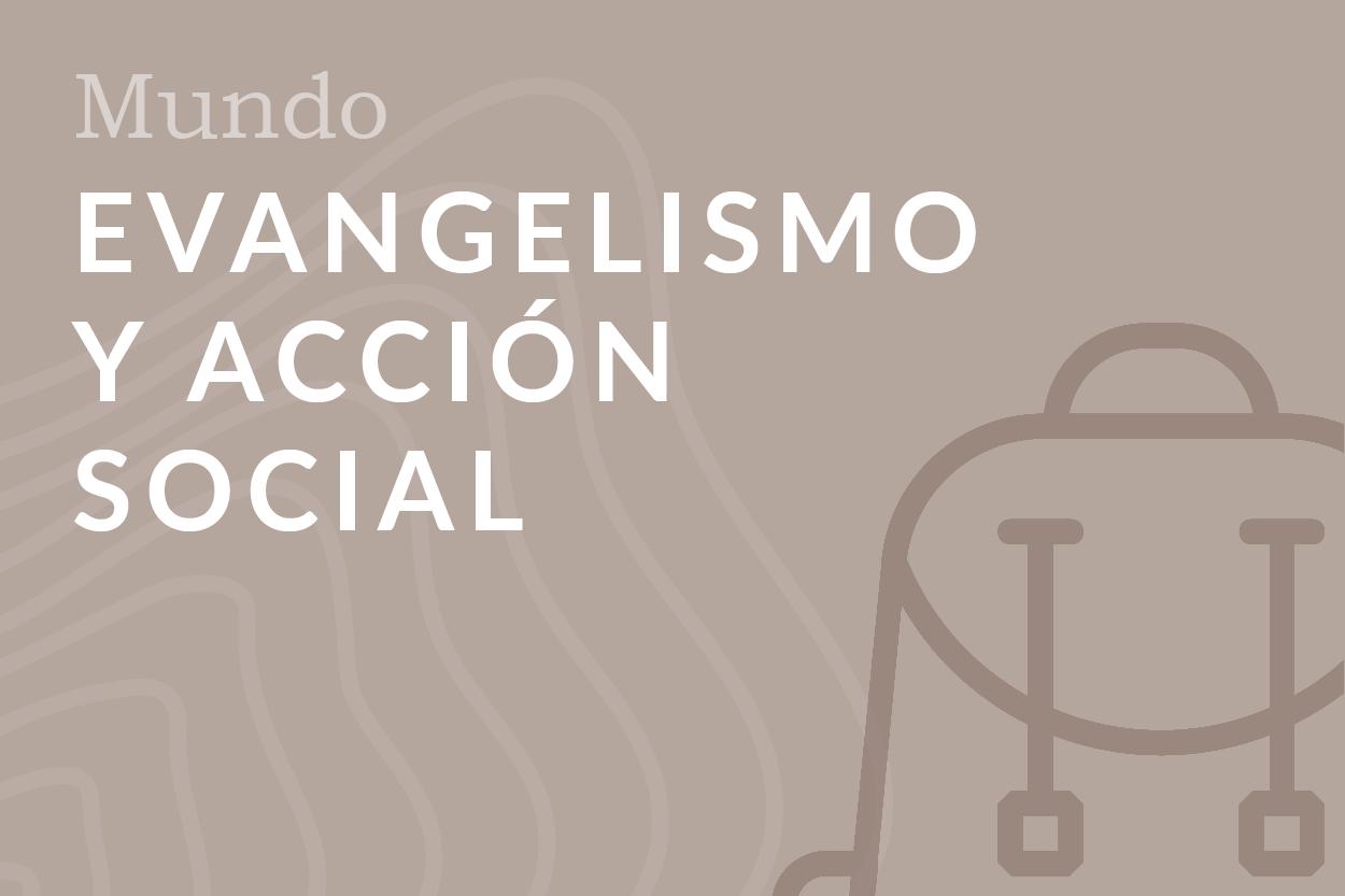 Sendas_Mundo_D6.png