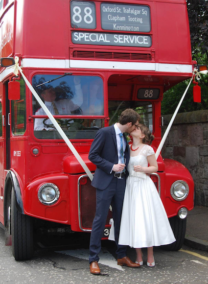 the red bus blog RM1353.jpg