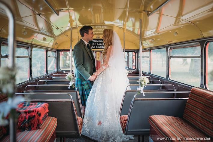 The Red Bus testimonial Edinburgh vintage.jpg