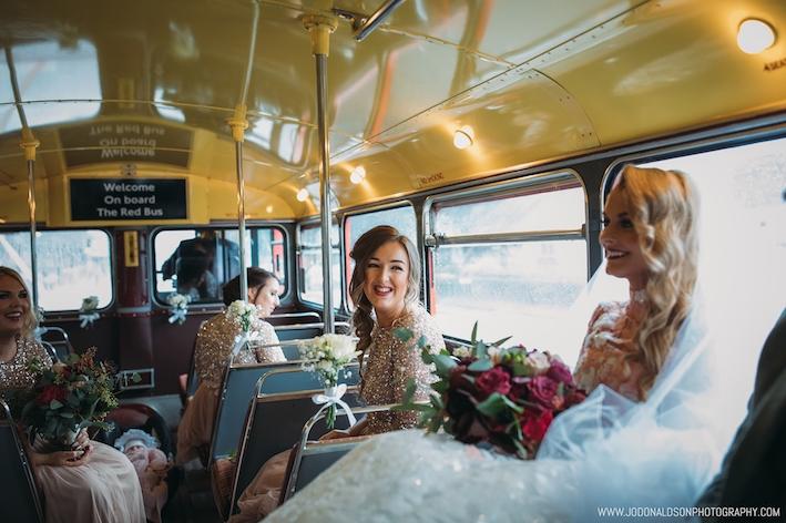 The Red Bus vintage edinburgh wedding.jpg