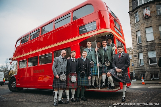 the red bus blog be transported double decker.jpg