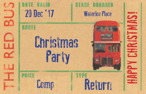The Red Bus ticket.jpg