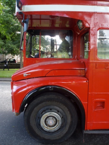 The-Red-Bus-news-the-red-bus-cabinside.jpg