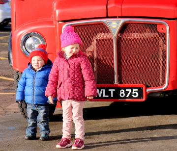 The-Red-Bus-news-open day 5.JPG