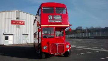 The-Red-Bus-news-RM1353.jpg