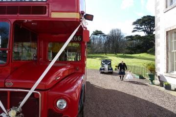The-Red-Bus-news-redbus1.jpg