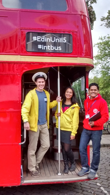 The-Red-Bus-news-student bus.jpg