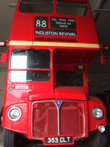 The Red Bus front.jpg