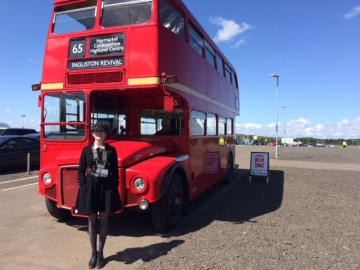 The-Red-Bus-news-ingliston_charlie.jpg