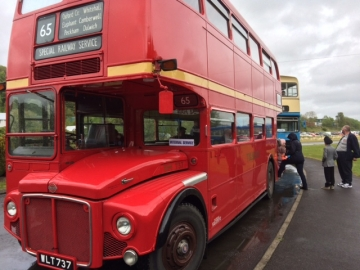 The-Red-Bus-news-SVBM.jpg