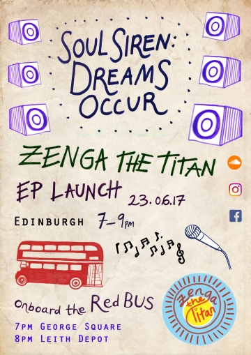 The-Red-Bus-news-dreams occur ep launch (final2) (1).jpg