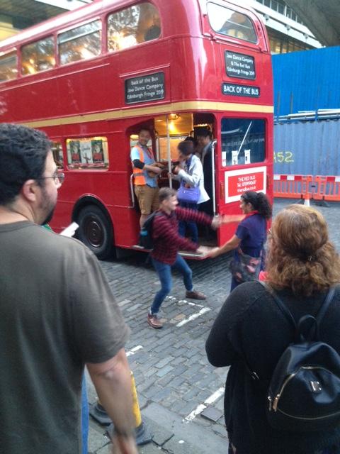 The Red Bus/Java 14.jpg