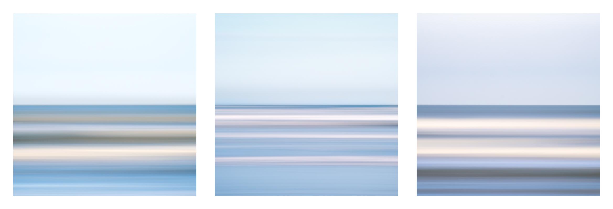 Noordzee, Ameland, 2018