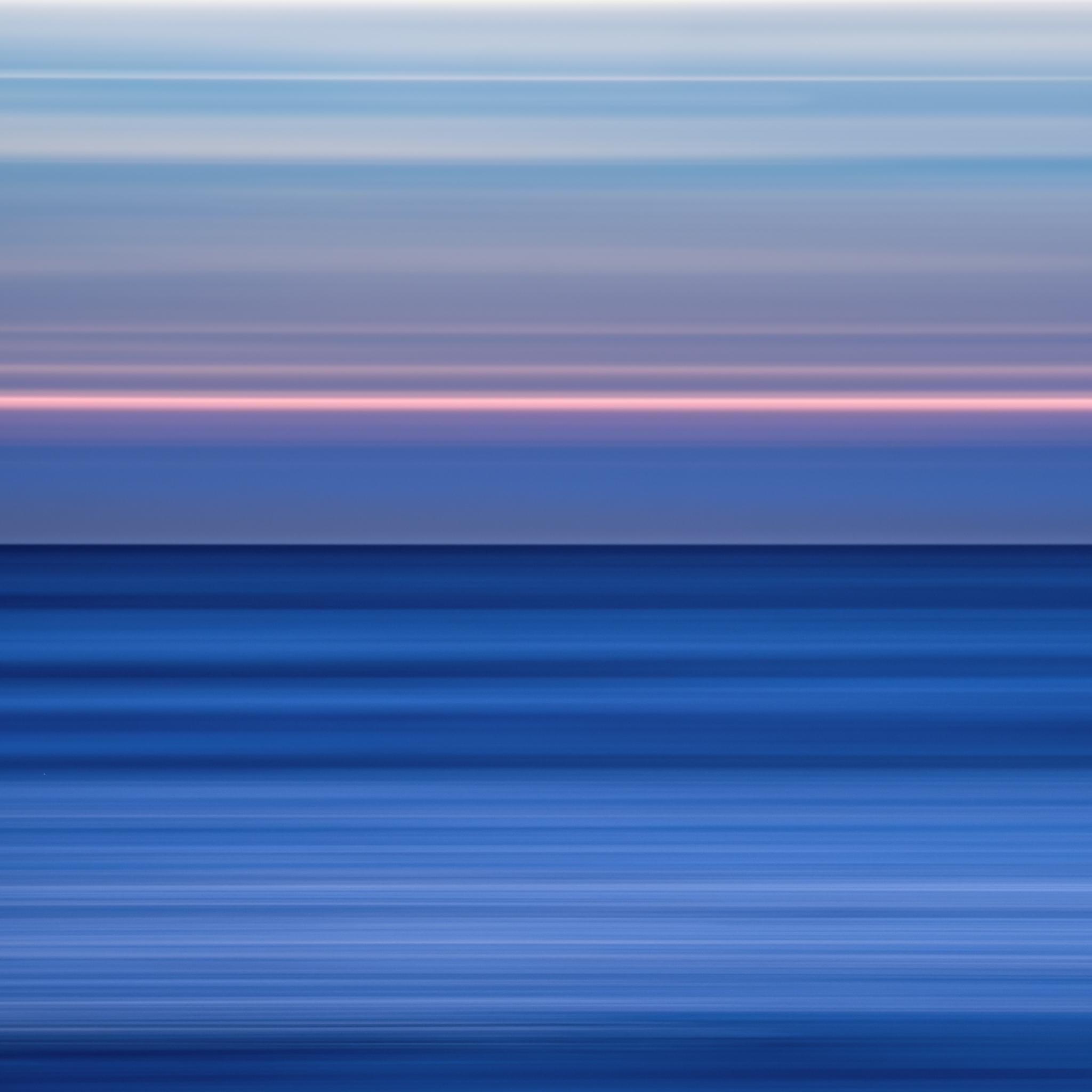 North Sea, Schoorl I, 2017