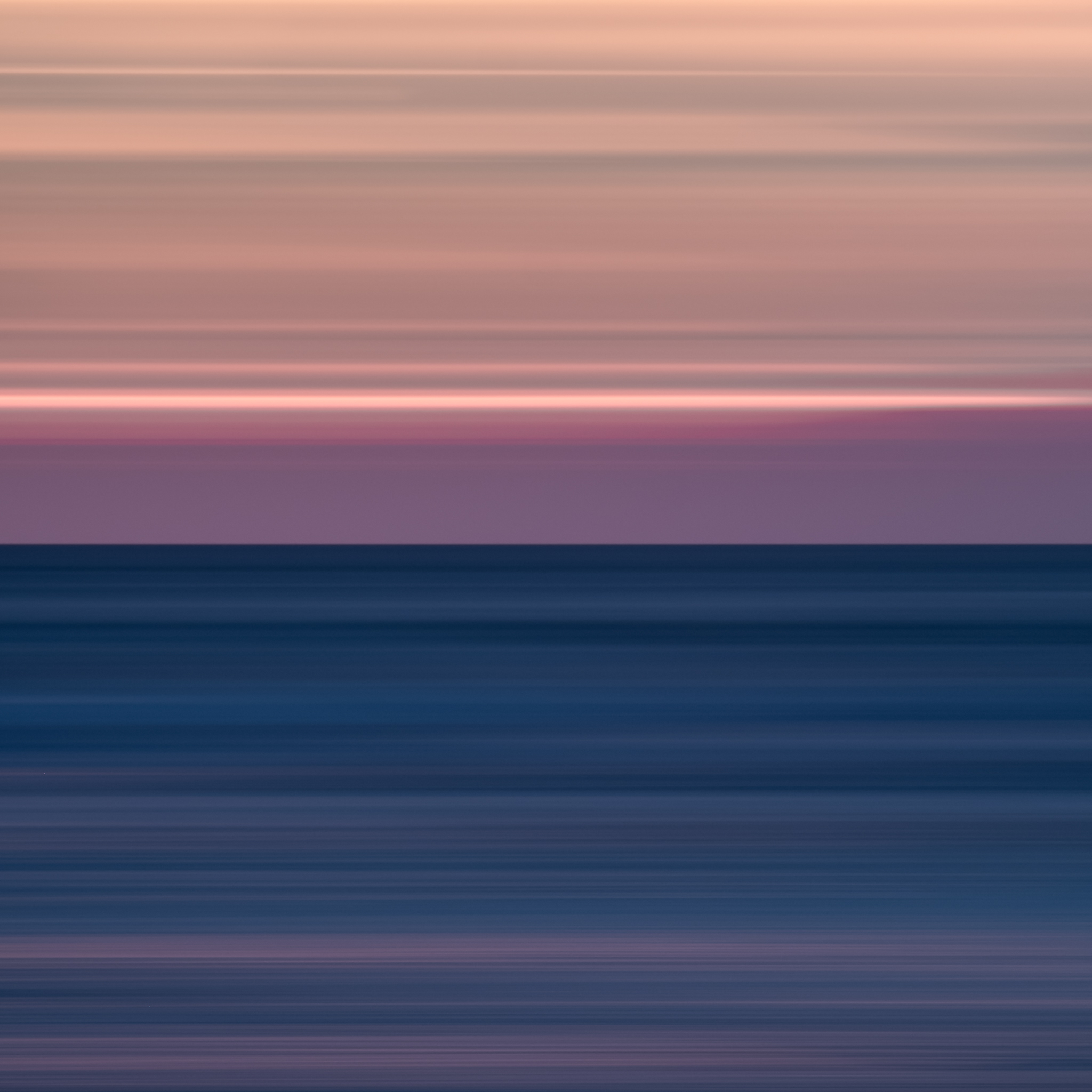 North Sea, Schoorl II, 2017