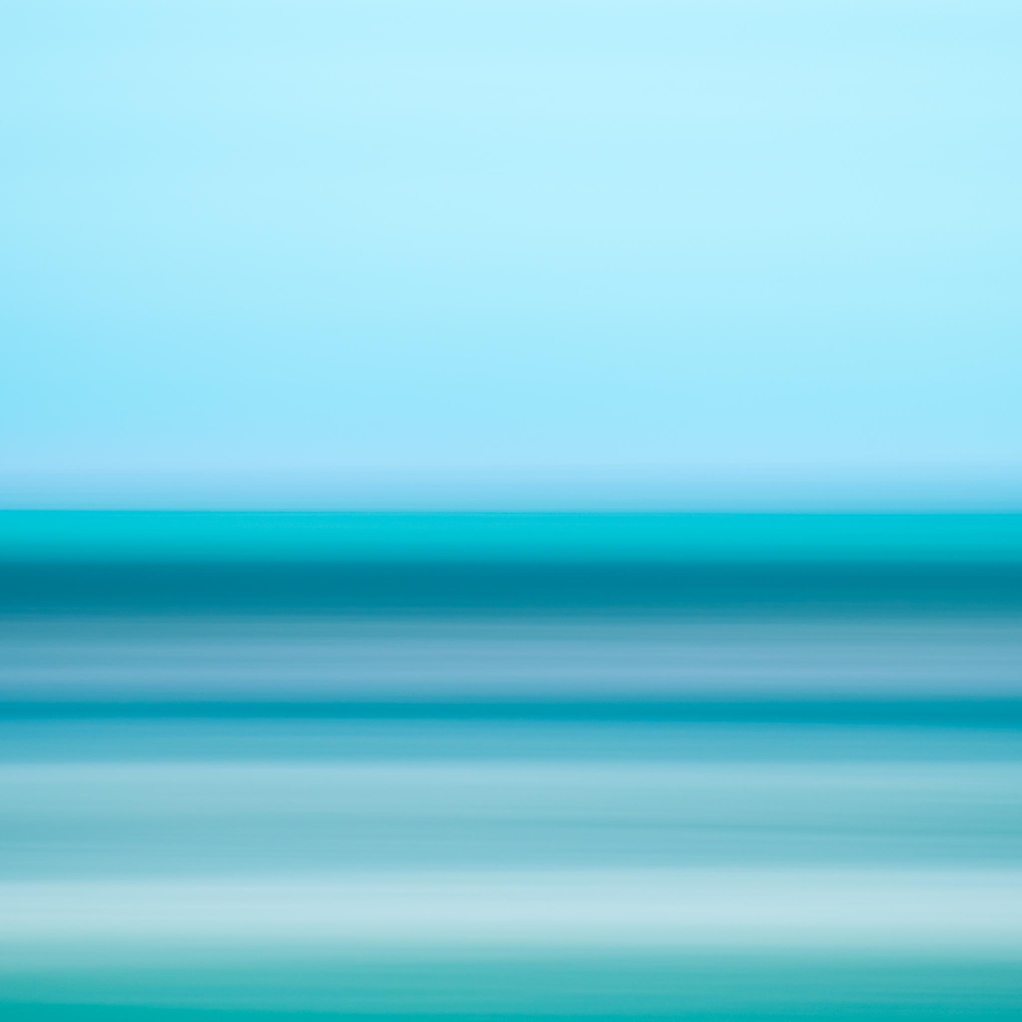 Atlantic Ocean, Miami Beach IV, 2019