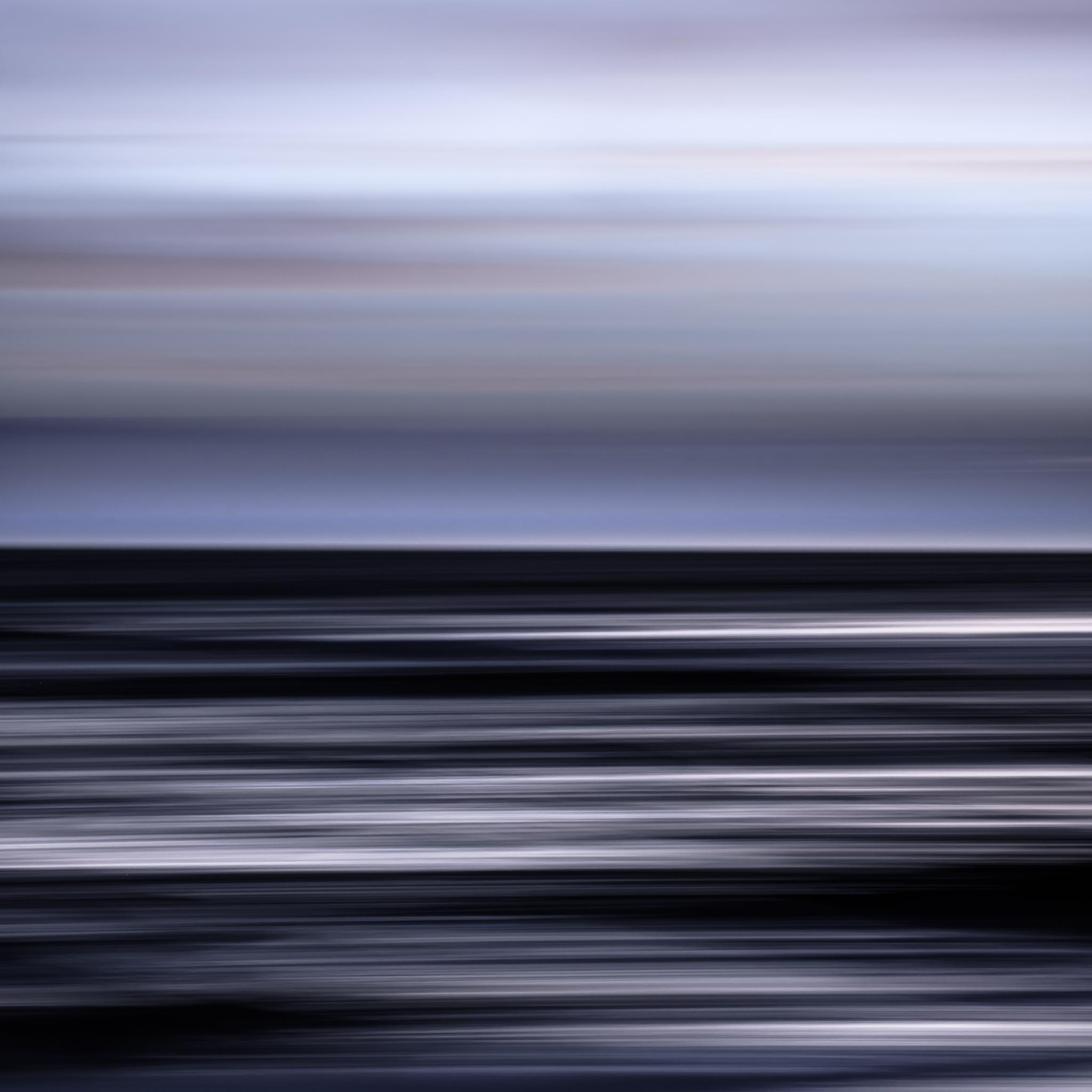 North Sea, Schoorl IV, 2017