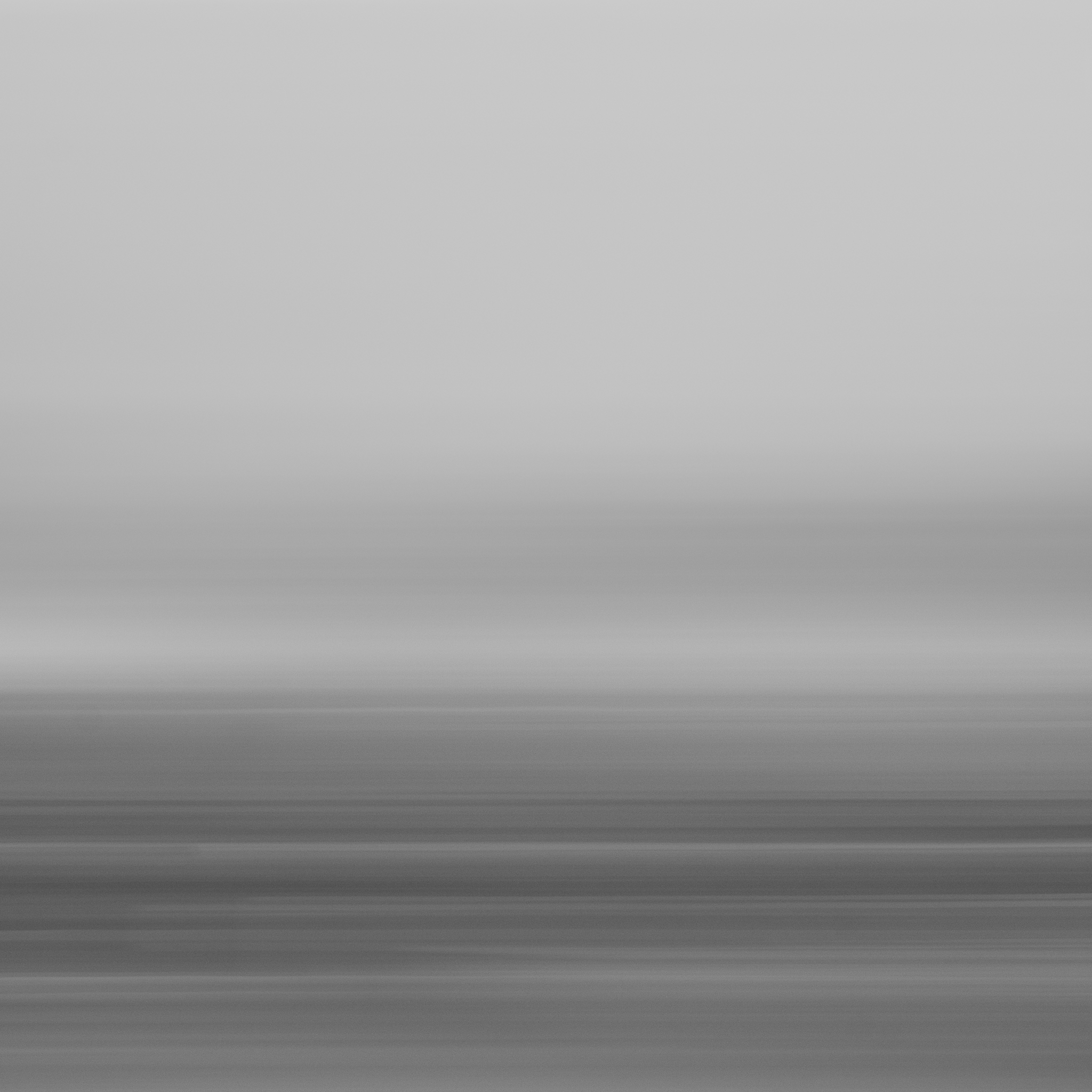Wadden Sea, Ternaard I, 2017