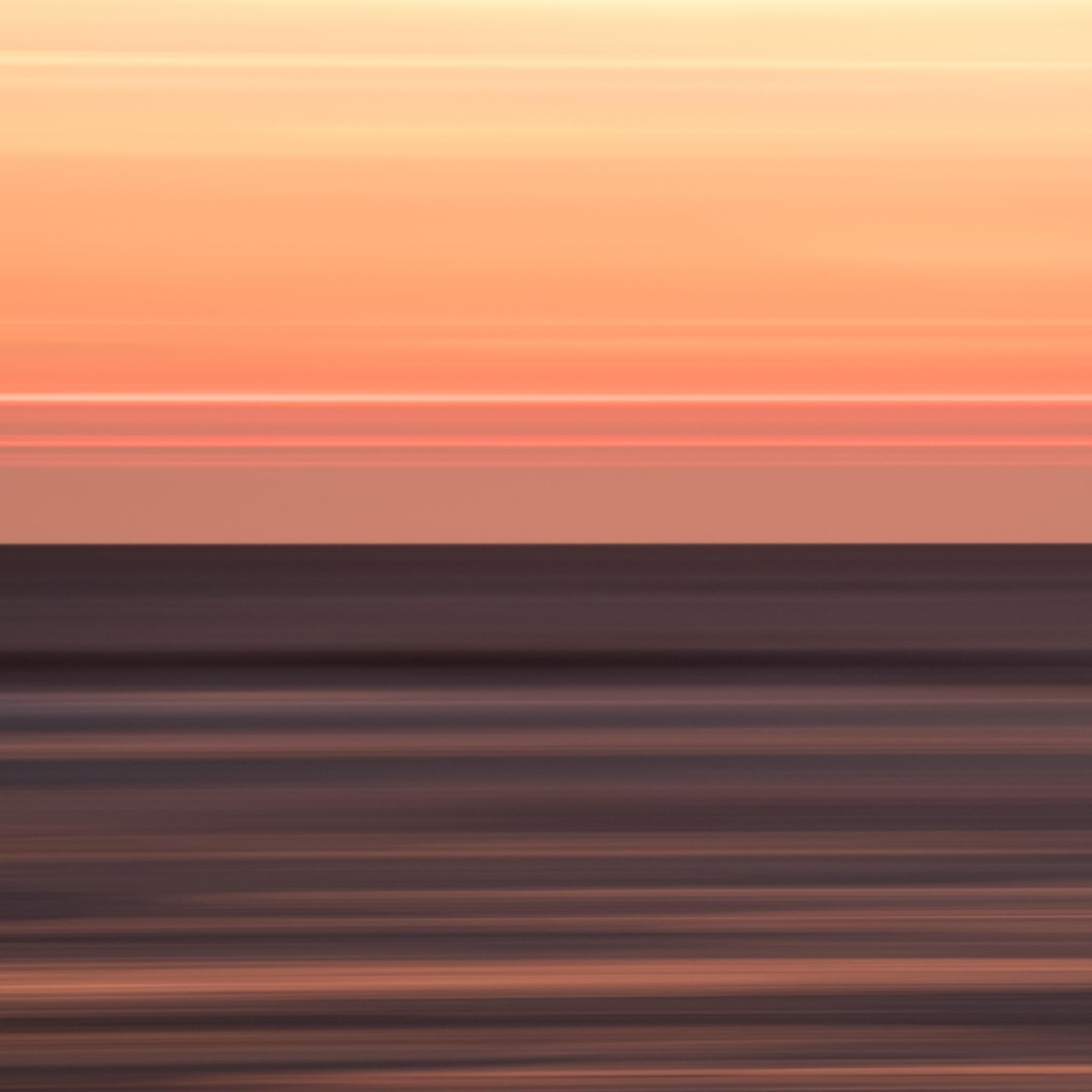North Sea, Schoorl III, 2017