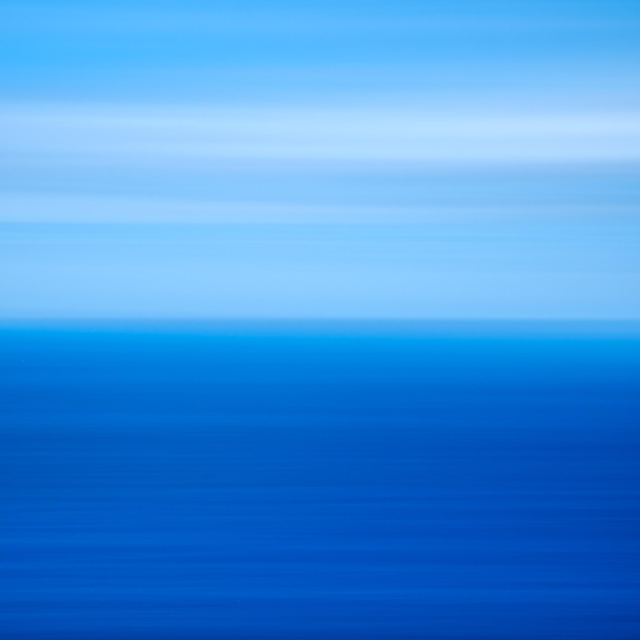 Atlantic Ocean, Azores III, 2017