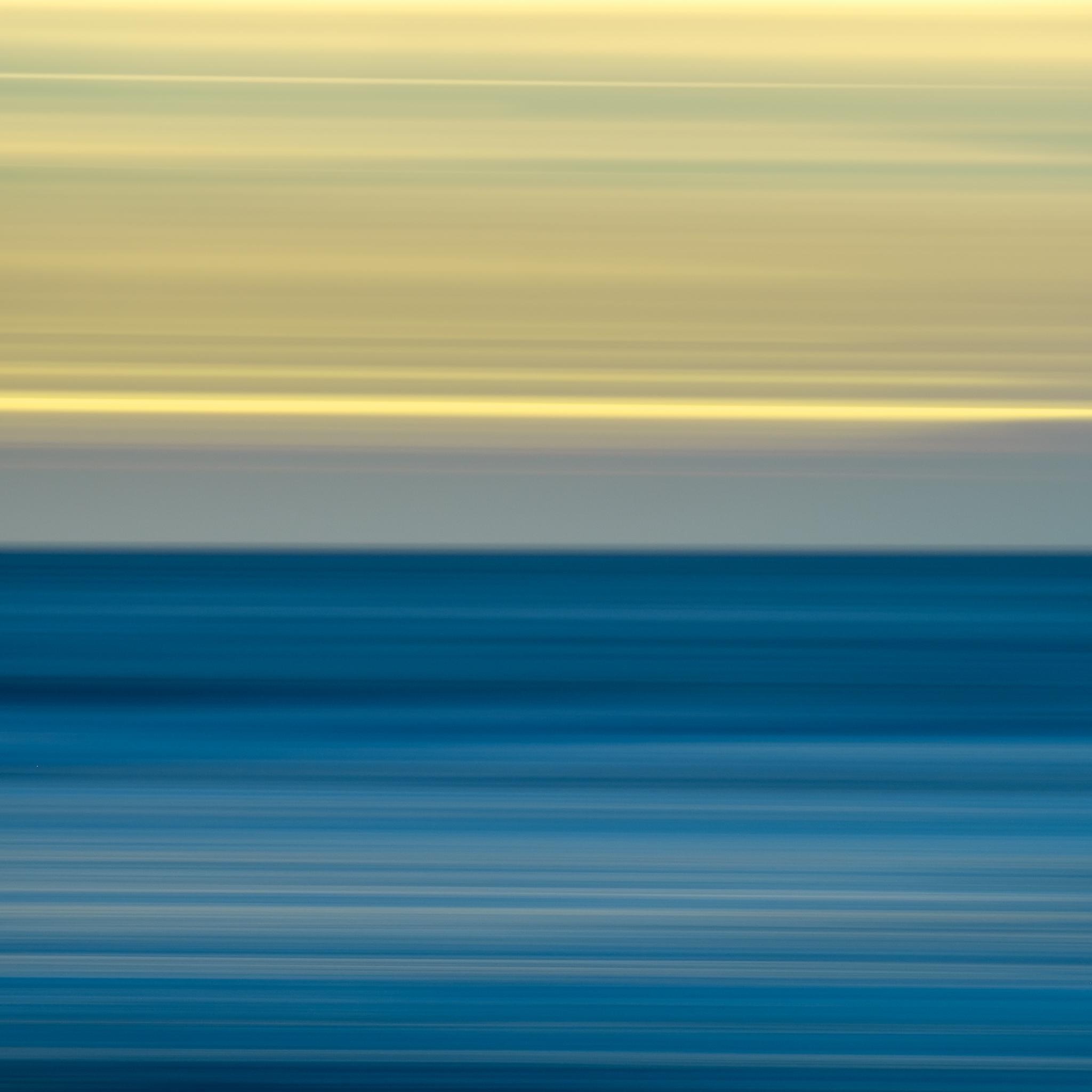 North Sea, Schoorl VI, 2017