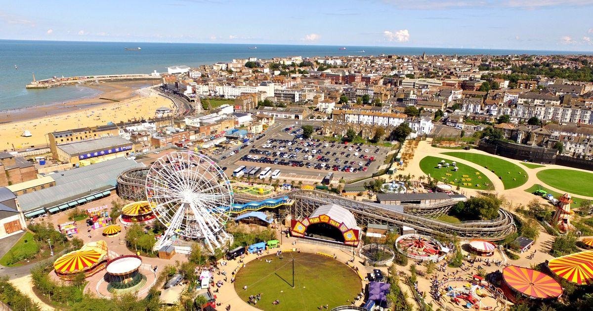 Dreamland-Margate sea view.jpg