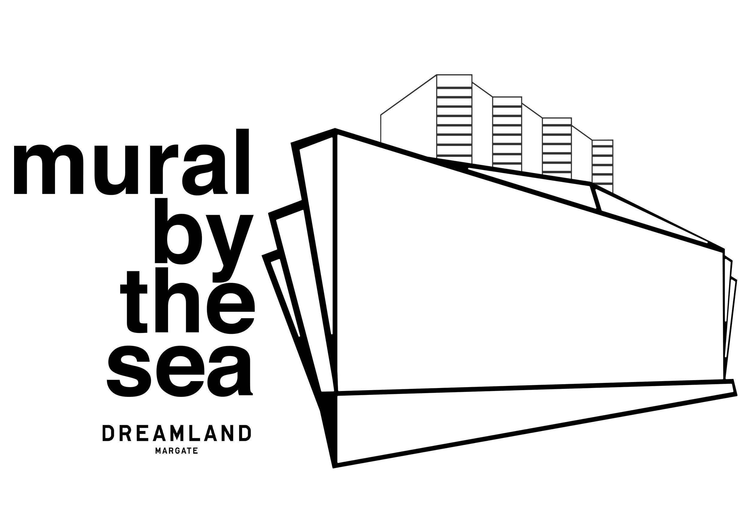 Mural by the sea final.jpg