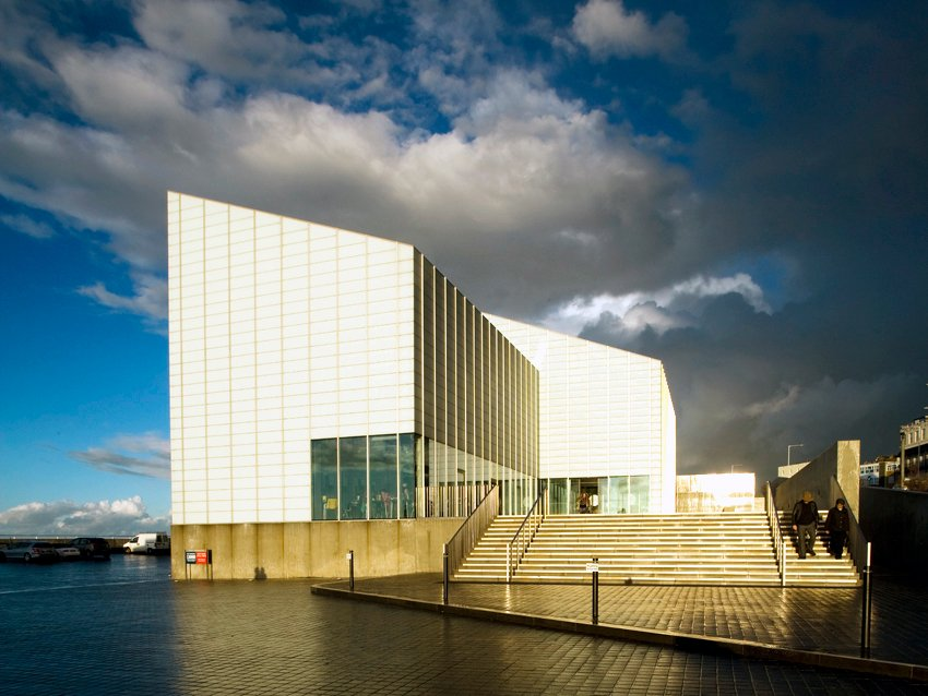 turner-contemporary.jpg