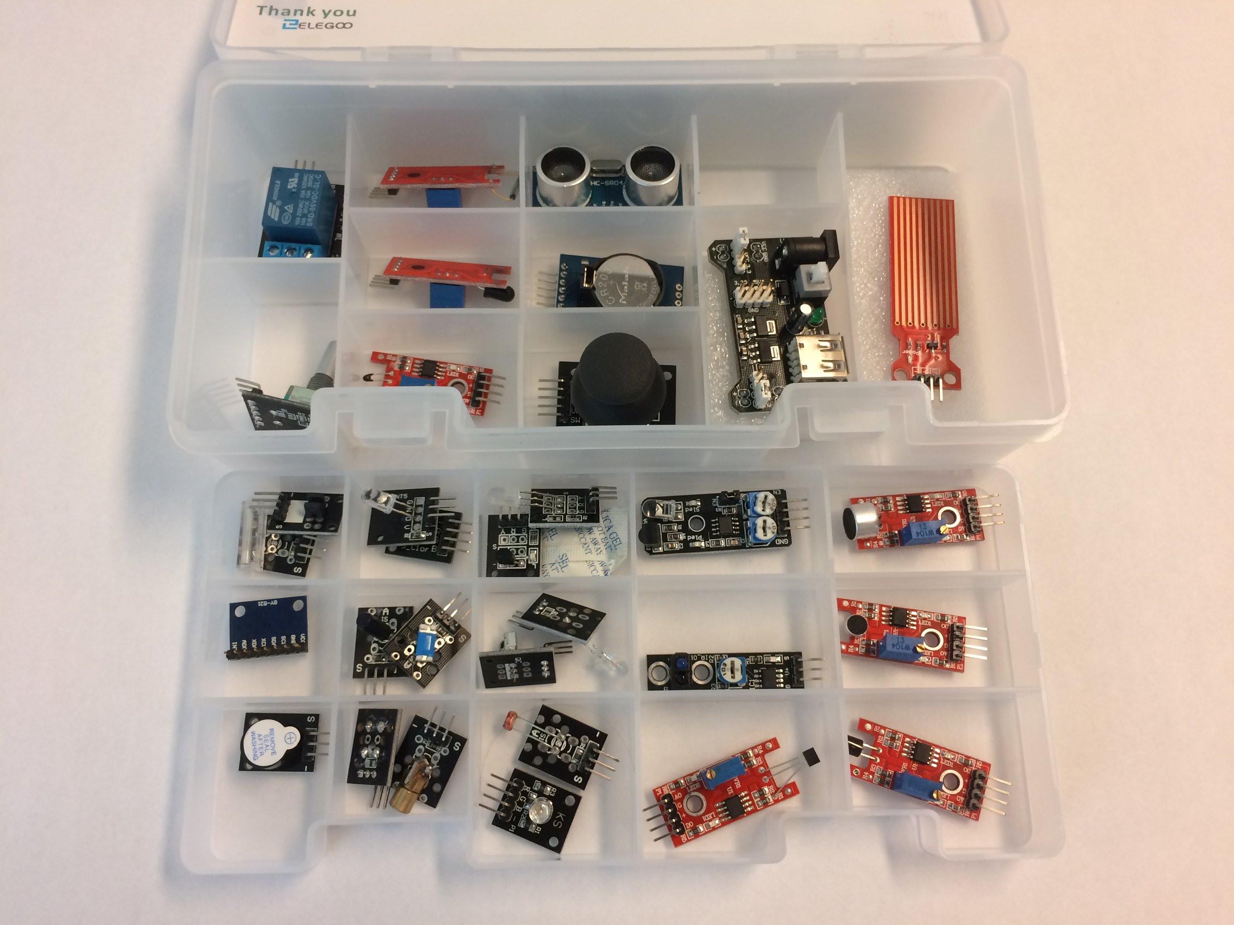 Elegoo 37 Sensor Kit - open.JPG
