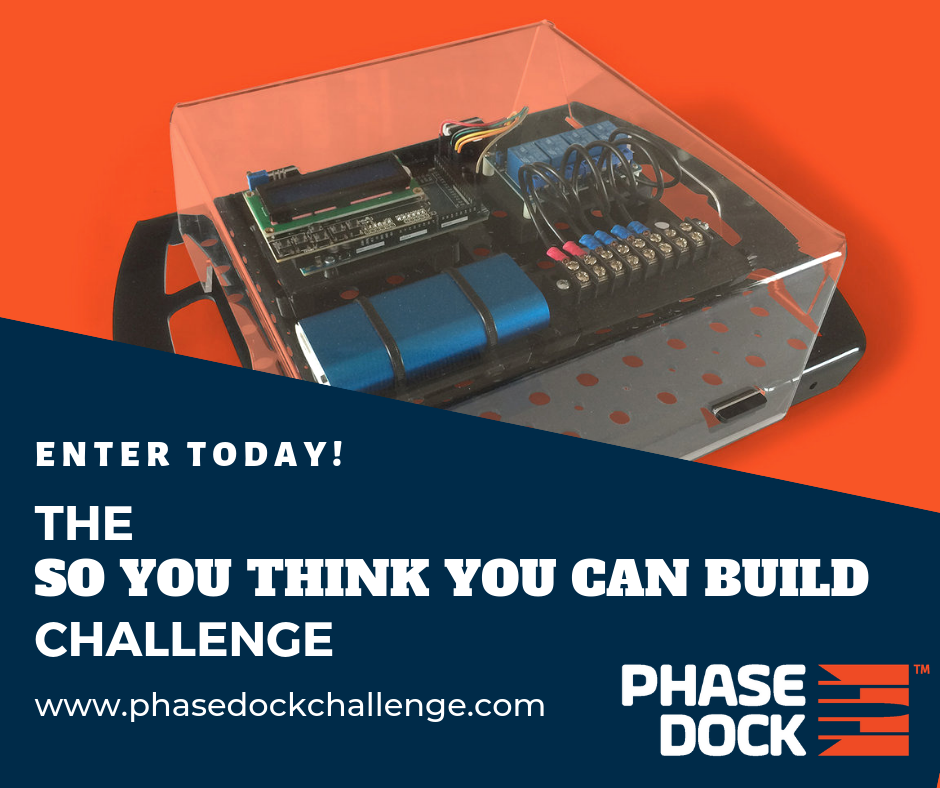 Phase Dock Challenge_square graphic.png