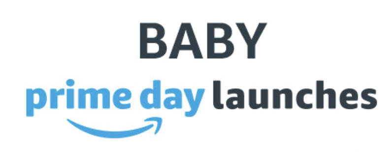 Prime Day Baby Launches.png