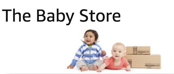 Amazon Baby Best Seller.png