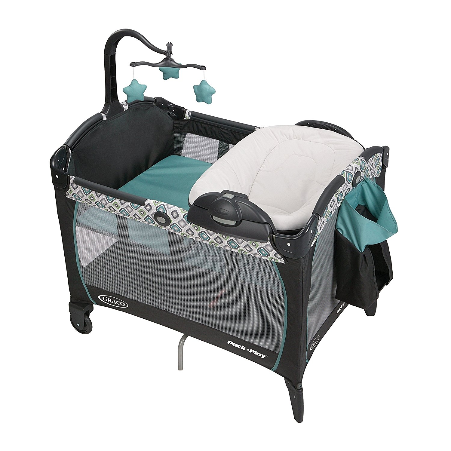 Graco Products.jpg
