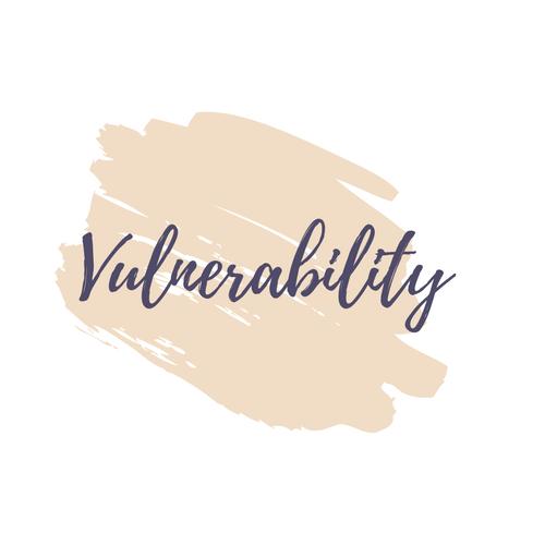 vulnerability elybakouche.com the linguistic yogi