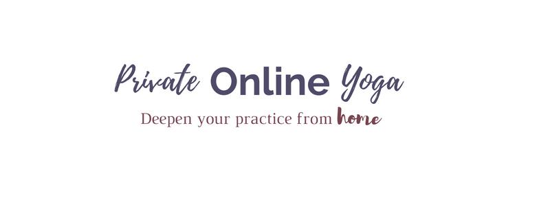 Private Online Yoga.jpg