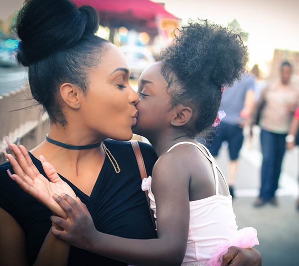 What is 2Gen? - The two-generation (2gen) approach promotes family well-being by supporting children and their parents together.Learn More